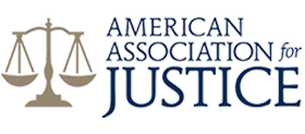 Member of the American Association for Justice