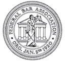 Member of the Federal Bar Association