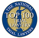 National Trial Lawyers Association Top 100