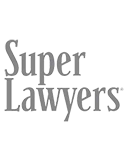 Top 5% of Attorneys in Criminal Law