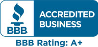 Joslyn Law Firm BBB Business Review